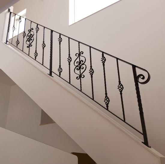 階段手すり11_1