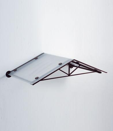 Canopy 42