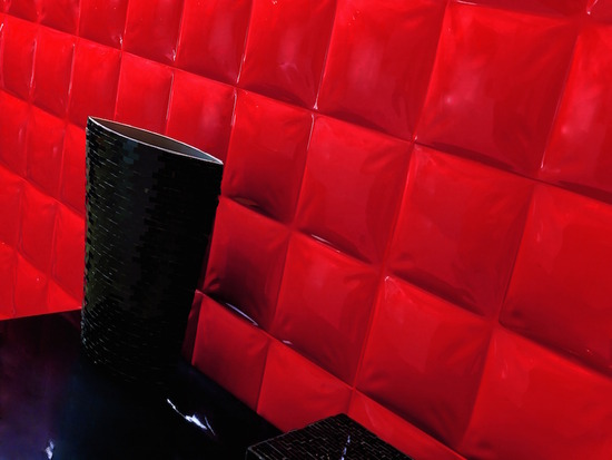 ambiente-71-detalle-red-pad