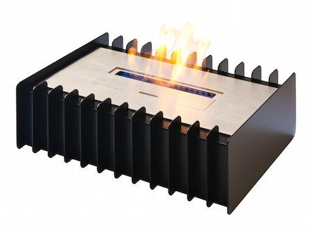 EBG1400