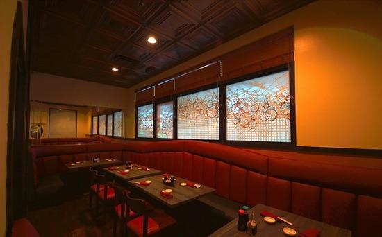 Restaurant Dining_1