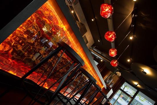 Cancello Copper_Restaurant ZweiSinn_2