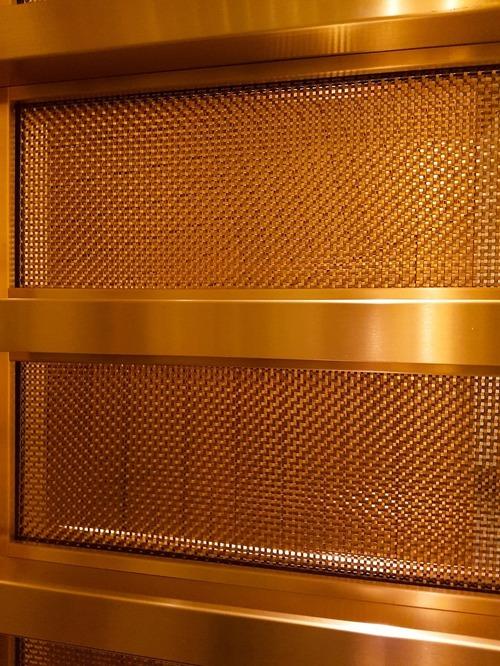 S-16 bronze_delano-hotel_6