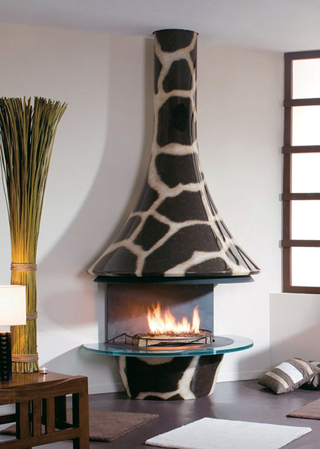 design-fireplaces-992MCOLSG-992-Eva-murale-girafe-f