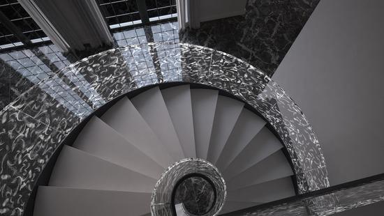 Vento_stairway_2