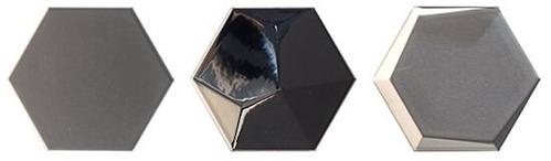 Cosmos-Silver