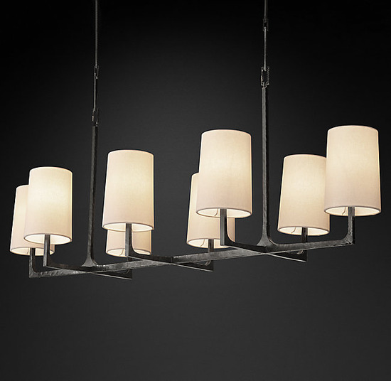 WRIGHT LINEAR CHANDELIER 54%22_2