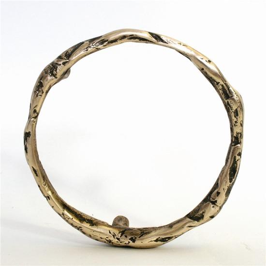 Ring_Medium_2
