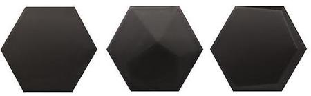 Cosmos-Black