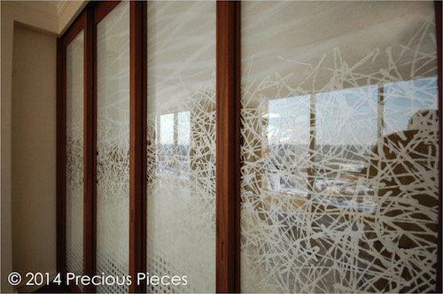 和紙ガラススライド_2