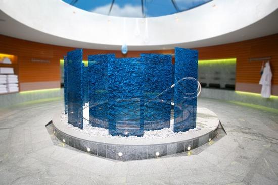 ETOILE blue_GRAND HOTEL QUELLENHOF_2