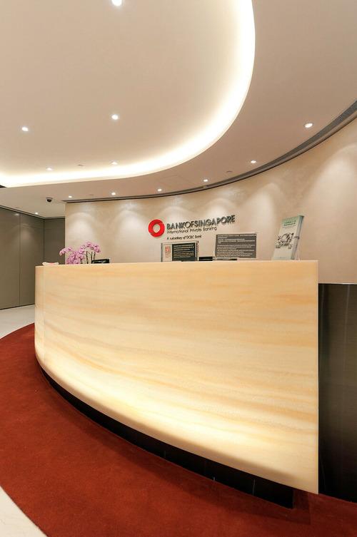 bank of singapore2