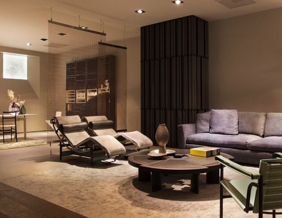 M22-37 and M22-22furniture-showroom-new-york_1