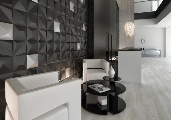 Origami:Japan:Kioto Black and Kioto Silver_1