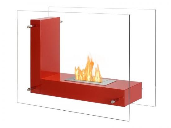 Vitrum-L-Freestanding-Ethanol-Fireplace-600x450