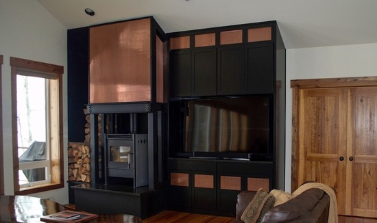 S-16_Copper_private residence_1
