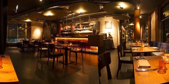Cancello Copper_Restaurant ZweiSinn_3