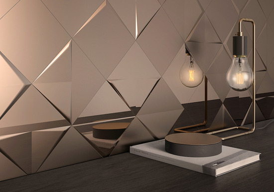 ALEATORY-Indoor-3D-Wall-Tile-ALEA-233335-rel6a123088