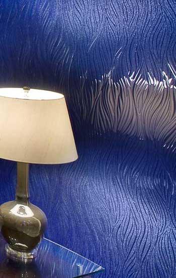 lobby_lamp