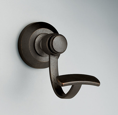 DH-03 Oil Rubbed Bronze