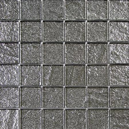 Glass Silver Net 50