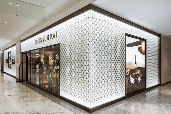 Louis Vuitton Beijing_1