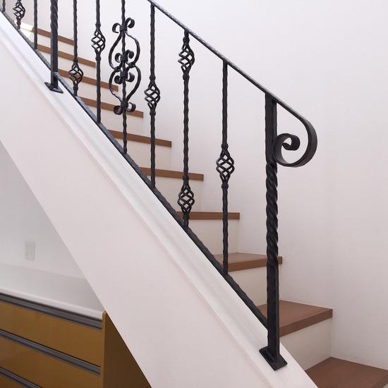 階段手すり11_2