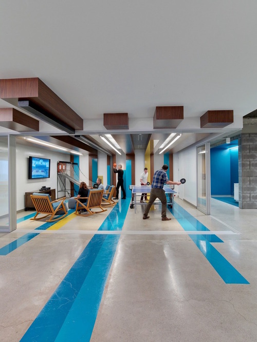 349_3_LinkedIn Tront office