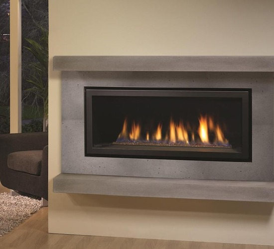 regency-horizon-hz40e-gas-fireplace