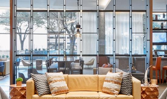 IPZ-25_SS&Copper_Hyatt Regency Houston Galleria_1