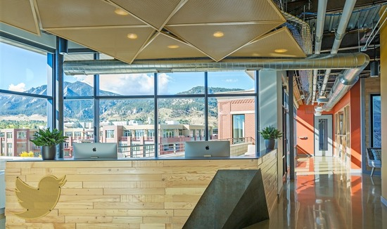 TW-1_twitter boulder offices_1