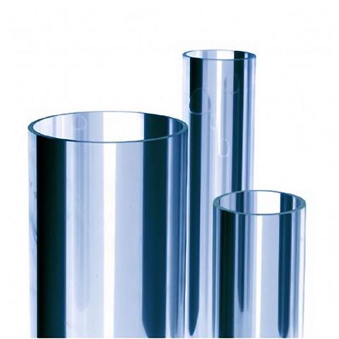 tubes-800