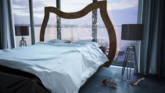 VENTO_sleepingroom_1