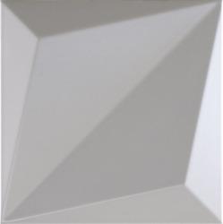 Origami Smoke