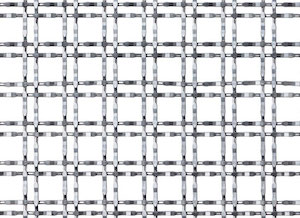 1_m22-22_architectural_mesh_stainless_287