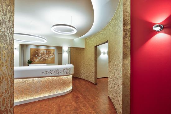 FIOCCHI-GOLD-Welcome-desk-06small