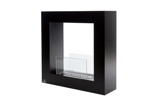 Qube Small Black - MG_0003