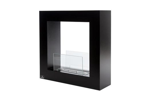 Qube Small Black - MG_0003