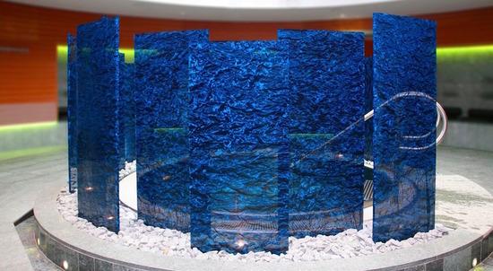 ETOILE blue_GRAND HOTEL QUELLENHOF_6