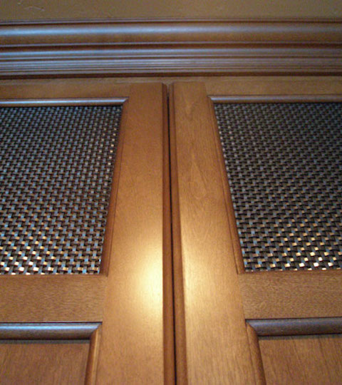 architectural_wire_mesh_cabinet_panels_4_1342448852
