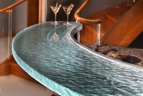 whiteflooringglass-6-1024x683