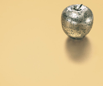 910-satin-gold-aluminum