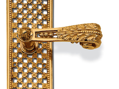 Louis XVI C01610_1