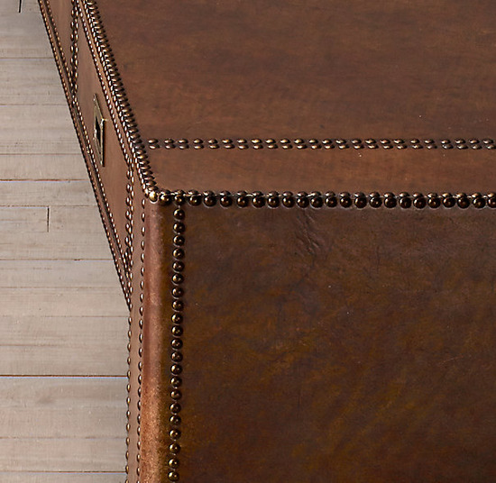 Marseilles Coffee Table_Molasses_5