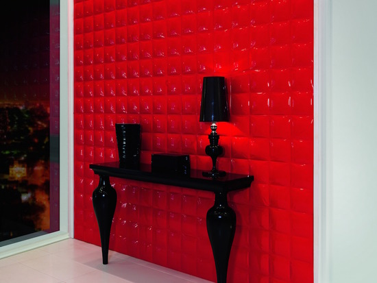 ambiente-71-amb-red-pad