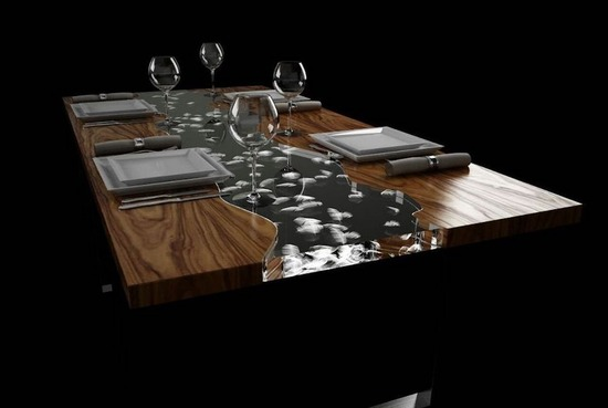 VENTO_Design Table