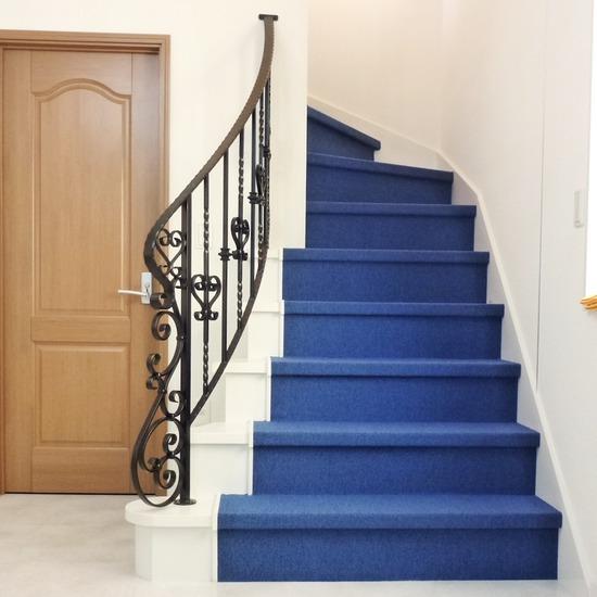 階段手すり17_2