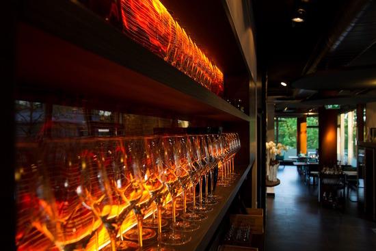 Cancello Copper_Restaurant ZweiSinn_4