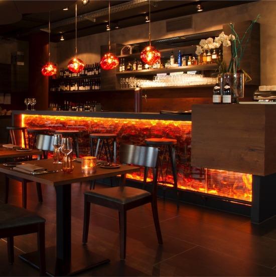 Cancello Copper_Restaurant ZweiSinn_1_1