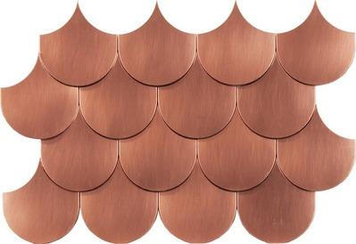 sirena copper